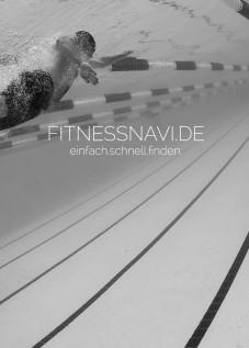 cultio_wp_postpictures_fitnessnavi_sw